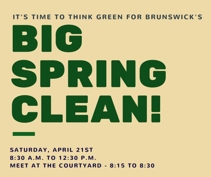 Big-Spring-Clean-Brunswick-MO