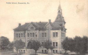 Brunswick, MO | Brunswick School