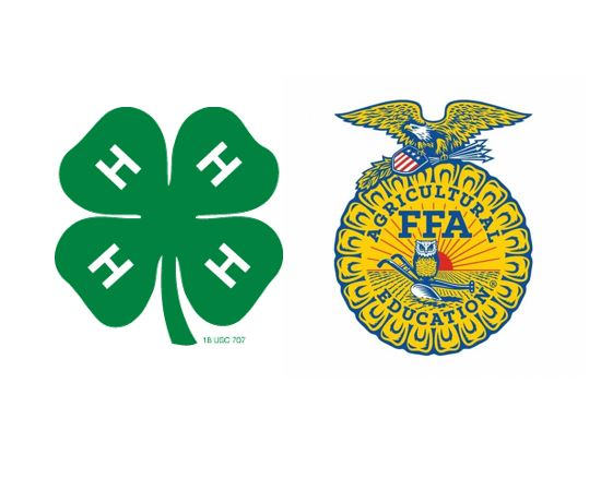 Carroll-County-MO-4H-FFA-Fair
