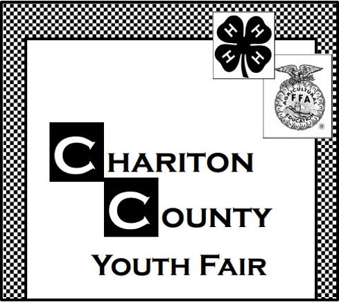 Chariton-County-Missouri-Youth-Fair