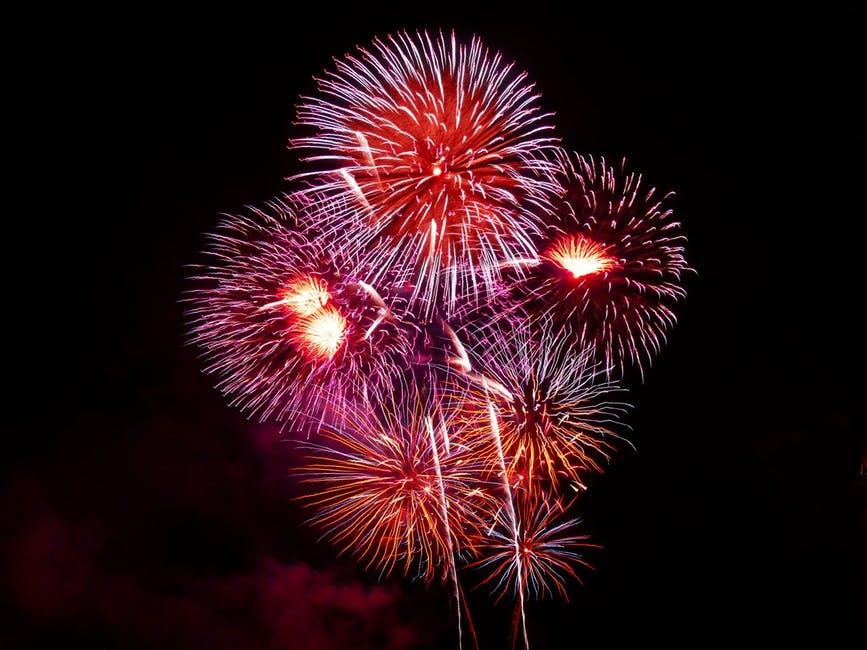 Fourth-of-July-Fireworks-Brunswick-MO