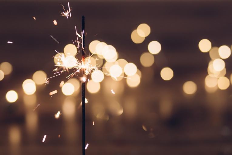 Marceline-MO-Independence-Day-Celebration