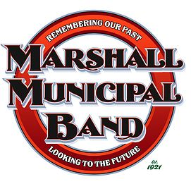 Marshall-MO-4th-of-July-Concert