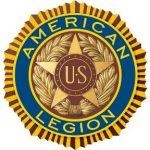 Brunswick, Missouri American Legion Meeting