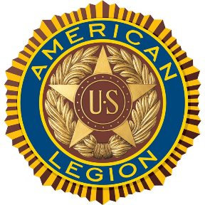 Brunswick, Missouri American Legion Meeting