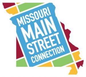Brunswick, MO | A Missouri Main Street Connection Affiliate Grant Community