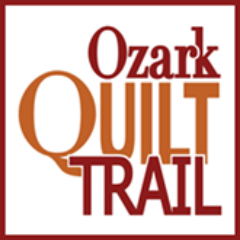 Ozark Quilting Trail | Brunswick, MO