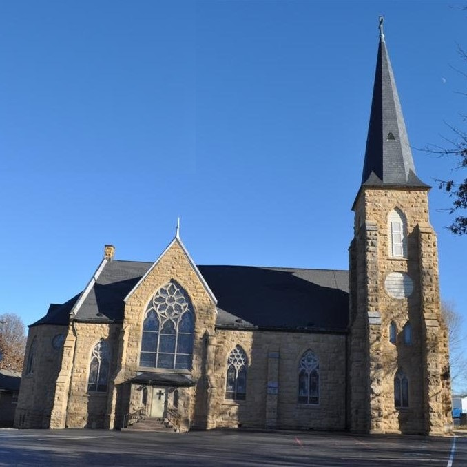 St-Joseph-Catholic-Church-Salisbury-MO