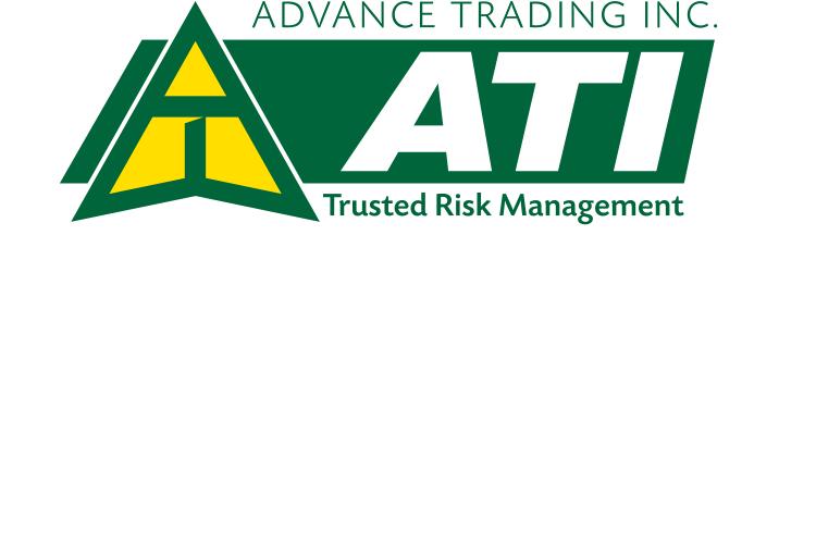 Advanced Trading Inc Brunswick MO