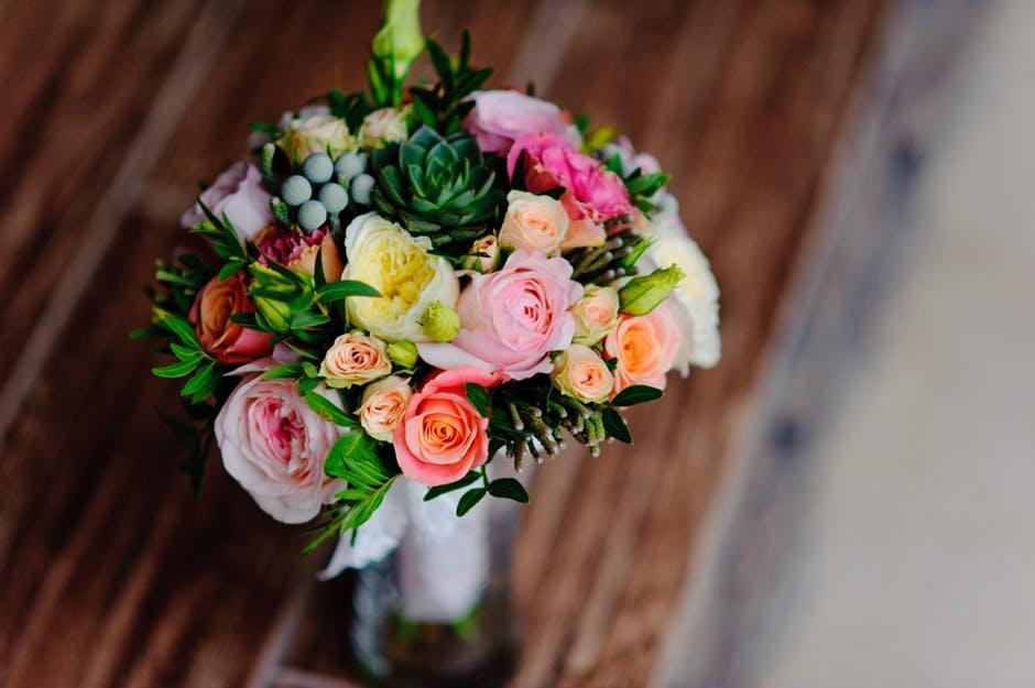 Bowyer-Florist-Brunswick-MO