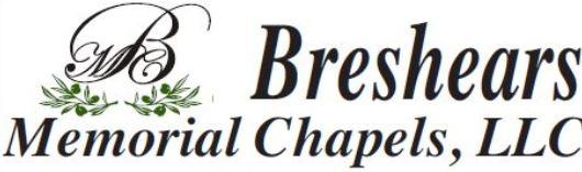 Breshears Memorial Chapel Funeral Home Brunswick MO