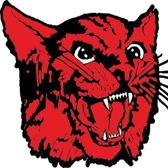 Brunswick MO High School