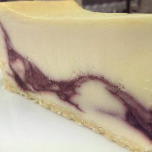 Kaitlynn's Delis & Ice Cream Shop | Brunswick, MO