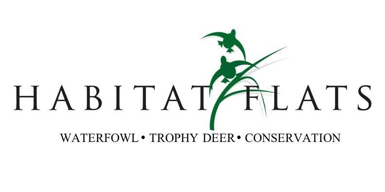 Habitat-Flats-Sumner-MO