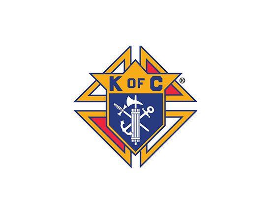 Knights of Columbus Brunswick MO Council #9478