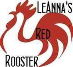 LeAnnas Red Rooster Brunswick MO
