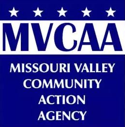 Missouri Valley Community Action Agency Brunswick MO
