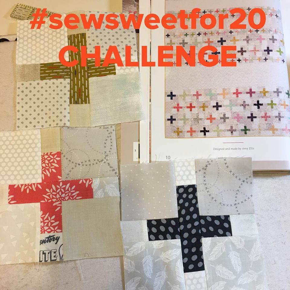 Sew-Sweet-Scrap-Attack-Brunswick-MO-1