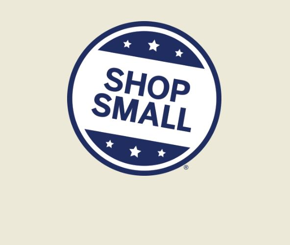 Small Business Saturday Brunswick Missouri