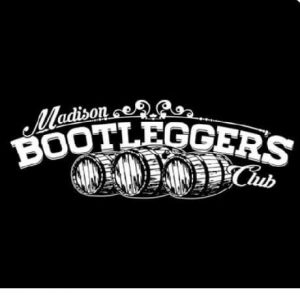 Madison Bootlegger's Club | Brunswick MO