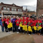 Big Spring Clean | Brunswick, MO