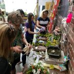 The Optimistic Gardener | Brunswick, MO